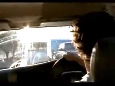 seguro de conductores principiantes