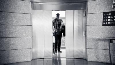 Seguros para ascensores